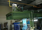 CI Flexo Printer OFFICINE PADANE Zephir, 6 colour