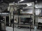 AUTOMATIC DIE CUTTER BOBST 1420 SP