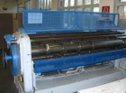 Board cutter RILLEN & RITZEN  C&S