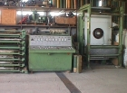 Flexo stackpress BHS F-IT-1000