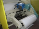 Flexo printing machine CMR