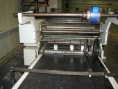Used KOHMANN Windowpatcher