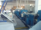 ROTO-OFFSET PRINTING MACHINE HARRIS GRAPHICS - Business Form Printing