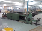 Blockbottom bagsmaking machines PROFAMA SOS–02
