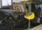 Die Cutter RABOLINI Imperia-D AUTOMAT LOADER AND UNLOADER