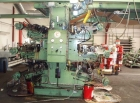 CARINT CARRARO FLEXO PRESS, 6 colour CI