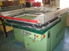 Screen process printing machines - all machines together for TOP packet price