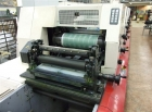 Flexoprinter  MPS EP 410/ 8 colour (filmprinting, label printing...)