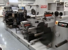 KOPACK 250 Super Letterpress, 5 colour