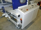 Thermoforming machine ILLIG RDKP 54