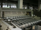 Sheeter made in Italy