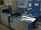 Business Form Printing Machine ROTATEK RK 200, 6 colour