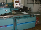 4 colour Business Form Printing Machine ROTATEK RK 200