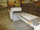 MECEM small flexo printer - 1 colour 76x100 cm