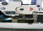 Label making and printing machine Nilpeter MO3300