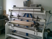 Used Prepress for Flexo Printing - HEAFORD WW COBRA 1600 E