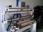 Prepress for Flexo Printing - HEAFORD WW COBRA 1600 E