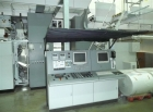 8 colour Flexo CI printing machine SOMA - SOMAFLEX