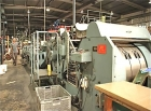 Carry bags - Blockbottom bags machine NEWLONG SOS mod. 345