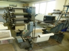4 flexo colour F+K Express - Standard with Sheeter in-line