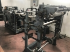 Flat Bottom Paper Bags Machines F+K Perfekt 1 + F+K IDEAL 26 as packet for sale (2 machines = 1 price)