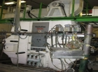 Flexo printing machine BIELLONI Bielloflex Gloria, 6 colour