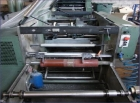 Business form printing machine MUELLER MARTINI GRAPHA PRONTO