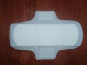 Production de serviettes hygiéniques d'occasion - offre spéciale - prix bas